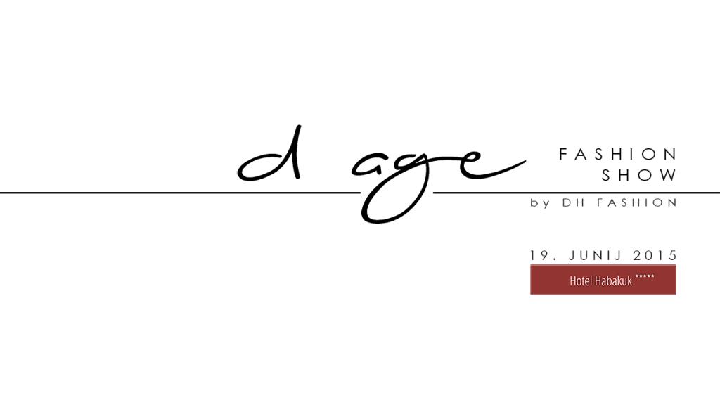 D age Cover web
