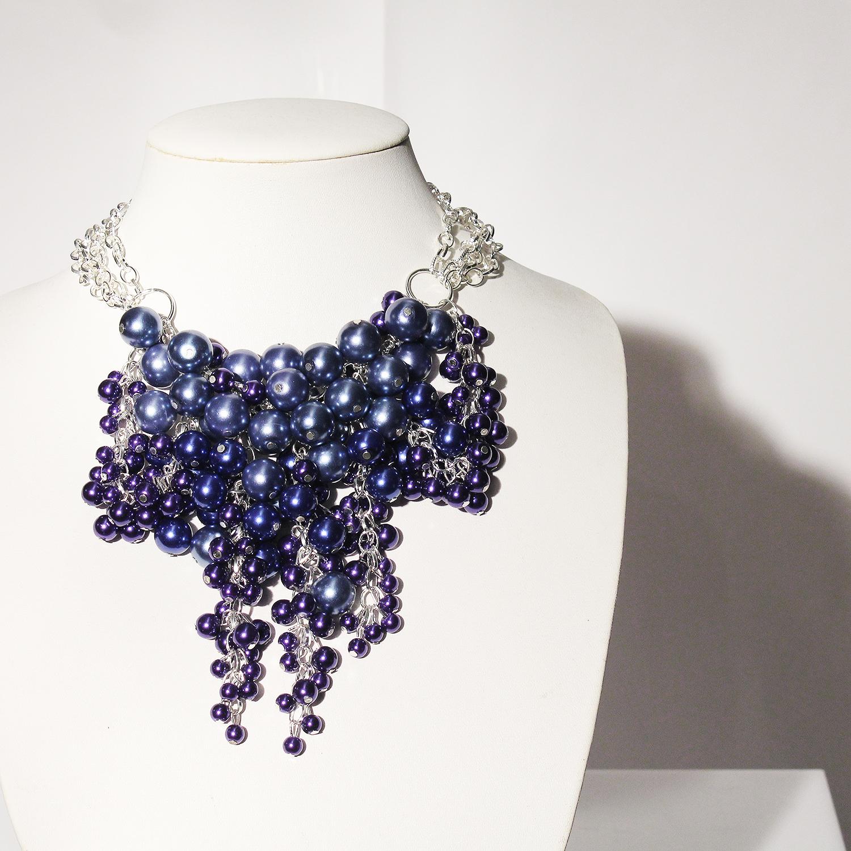 Jewelry | Nakit